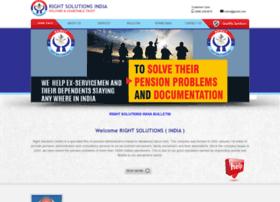 rightsolutionsindia.com