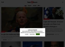 rightsreporter.org
