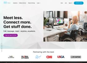 rightstock.webexone.com
