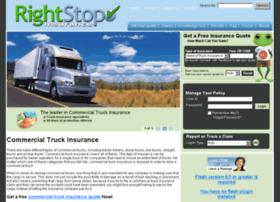 rightstopins.com