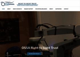 righttosight.org
