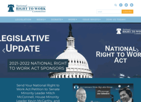 righttoworkcommittee.org