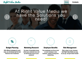 rightvaluemedia.com