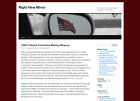 rightviewmirror.wordpress.com