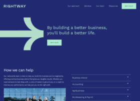 rightway.co.nz
