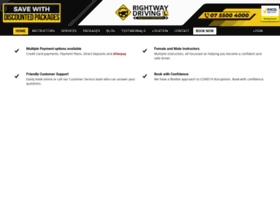rightwaydriving.com.au