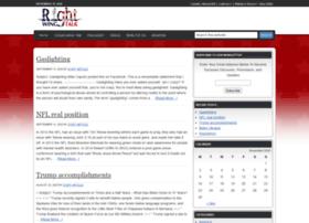 rightwingtalk.com
