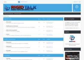 rigidtalk.com