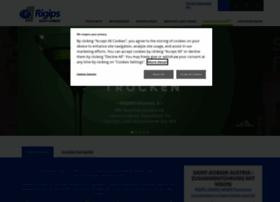 rigips.com