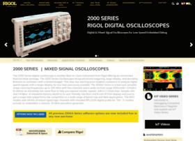 rigolscopes.com