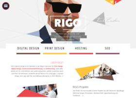rigoweb.de