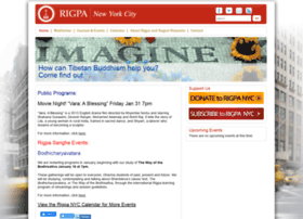 rigpanyc.org