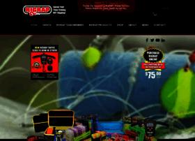 rigrap.com