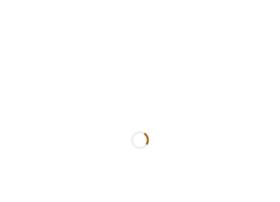rigsms.com