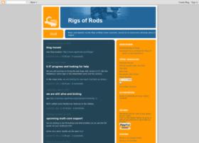 rigsofrods.blogspot.fr