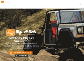 rigsofrods.com