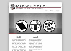 rigwheels.com