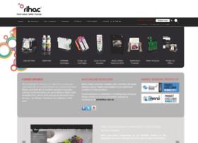 rihac.com.au