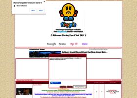 rihanna-fenty.yetkin-forum.com