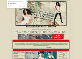 rihannabg.super-forum.net