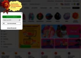rihappy.com.br