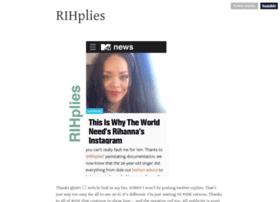 rihplies.tumblr.com