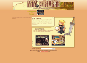 riiccc.mybrute.com