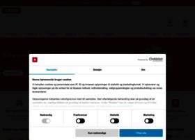 riidr.com