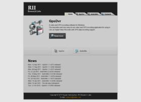 riilabs.com