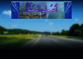 rijaaal.blogspot.com