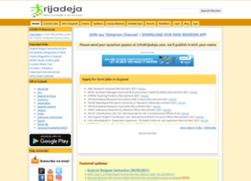 rijadeja.co.in