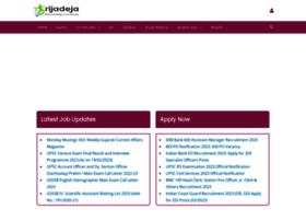 rijadeja.org