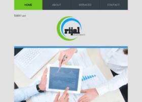 rijal-inv.com