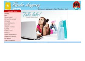 rijeka-shopping.com