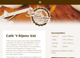 rijensvat.nl