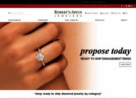 Rijewelers.com