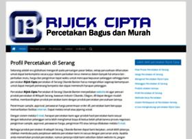 rijickcipta.com