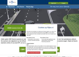 rijles.nl