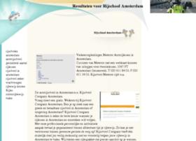 rijschool-ben.nl