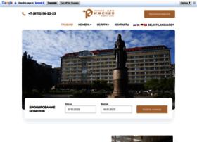 rijskaya.ru
