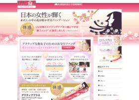 rijua.co.jp
