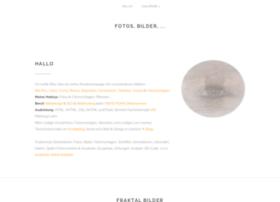 rika-homepage.de
