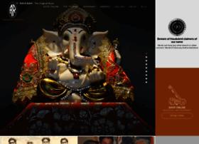 rikhiram.com