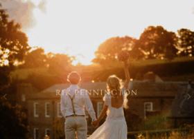 rikpenningtonphotography.com