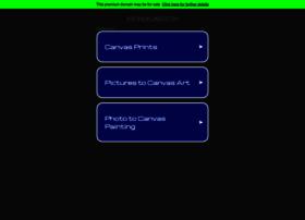 rikscha.richukunst.ch