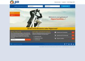 ril.jobs2web.com