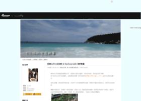 rilaklam.mysinablog.com