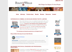 rileywells.com