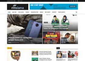 rilisiana.com
