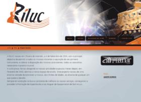 riluc.net